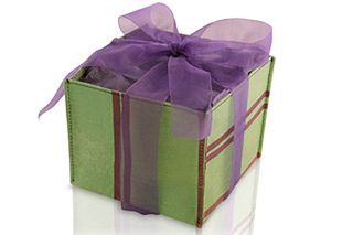 Terralina-gift-box