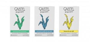 Quinn-flavors-300x142