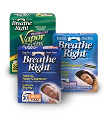 Products_nasal
